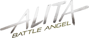 Alita: Battle Angel hits theaters in December.