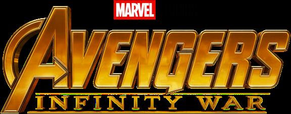 avengers_logo