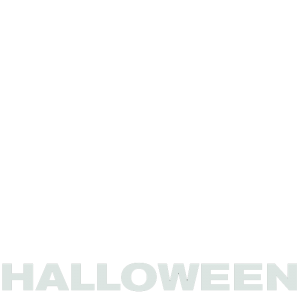 Jamie Lee Curtis returns, forty years after the original film, for a new chapter of Halloween.