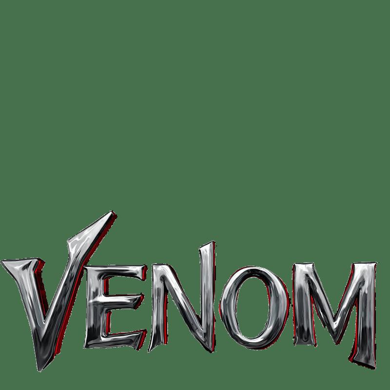 VenomLogo