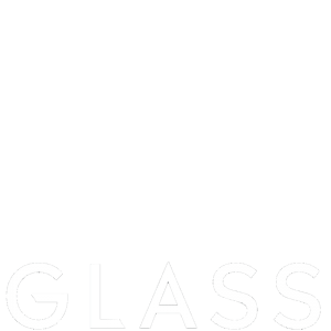 Glass is a sequel to both Unbreakable and Split. Catch it in theaters January 12, 2019.