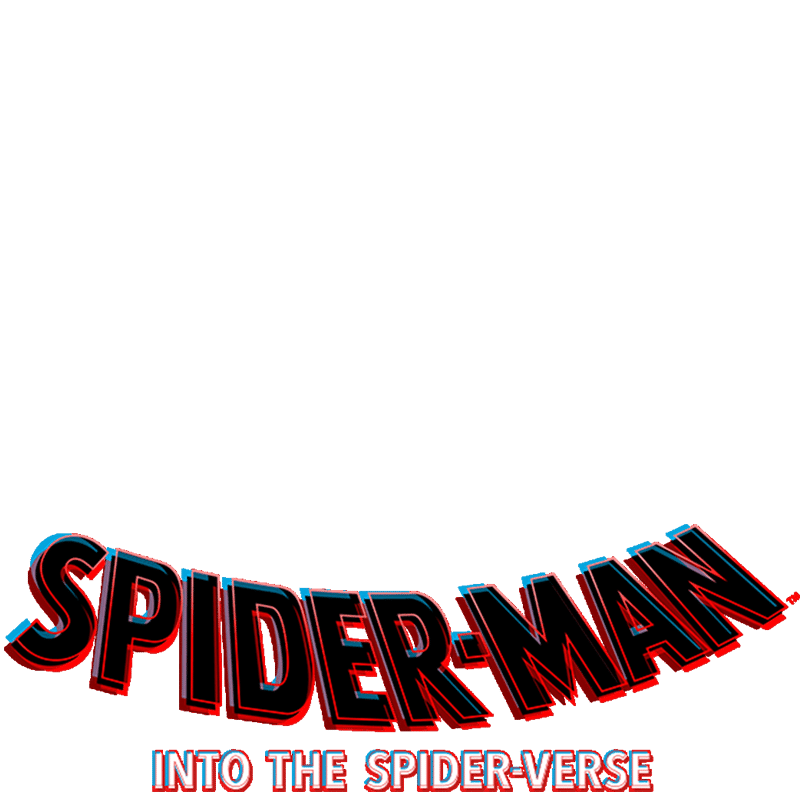 """Spider-Gwen makes her big screen debut in December 14th's """"Spider-Man: Into the Spider-Verse""""."""
