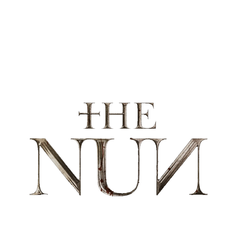 The Nun movie is the latest chapter in the Conjuring movie universe.