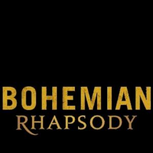 Rami Malek stars in Bohemian Rhapsody, in theaters November 2.