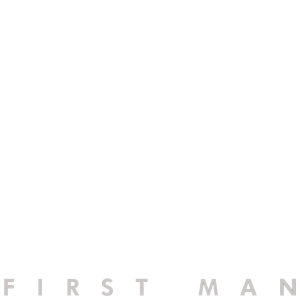 Check out the First Man trailer for a look at the new film starring Ryan Gosling.