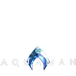 Aquaman, the new DC Comics film, hits theaters December 21, 2018.