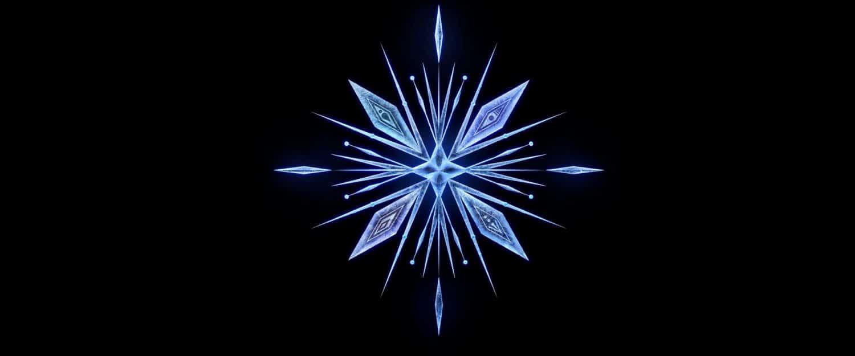 Watch the trailer for the Frozen movie sequel, Frozen 2.