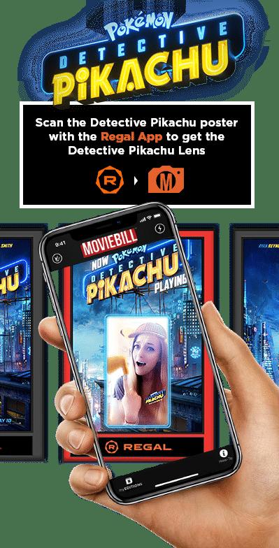 DetectivePikachu_iphone_transparentiPhone